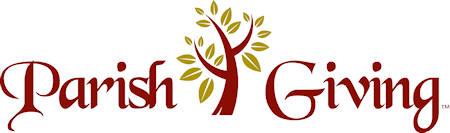 parish-giving-logo